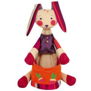 Leonie-toy-box