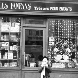 most beautiful toy stores in paris le-fanfans-toy-store-paris