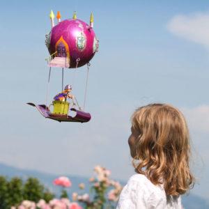 Magic-Flying-Carpet---Children's-stories