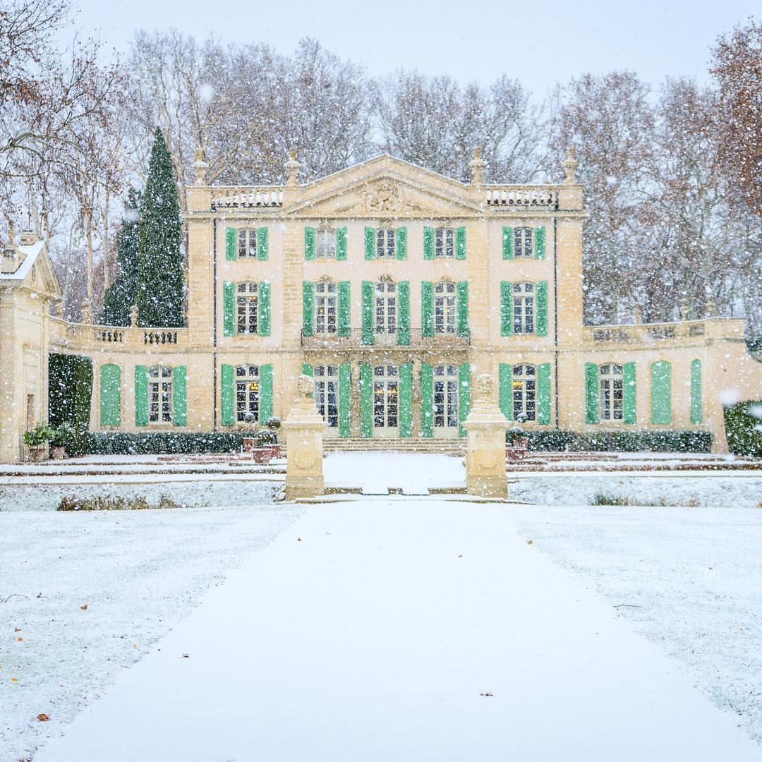 Best tips on travelling to Paris and France in Winter