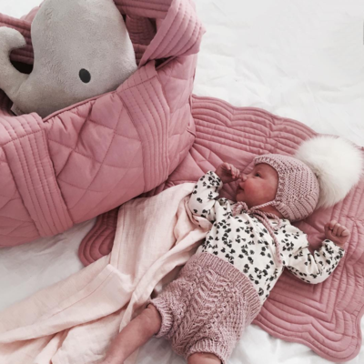 bonne-mere-baby-essentials-rose Little French Heart