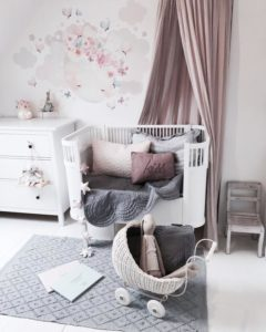 cot-quilt-elephant-grey-baby-girl-nursery-style-bonne-mere_600x