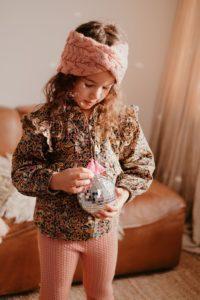 Girls-Leggings-Moldavia-Sienna Little French Heart 1
